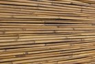 Andrews Bamboo fencing 3