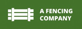 Fencing Andrews - Your Local Fencer