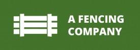 Fencing Andrews - Fencing Companies